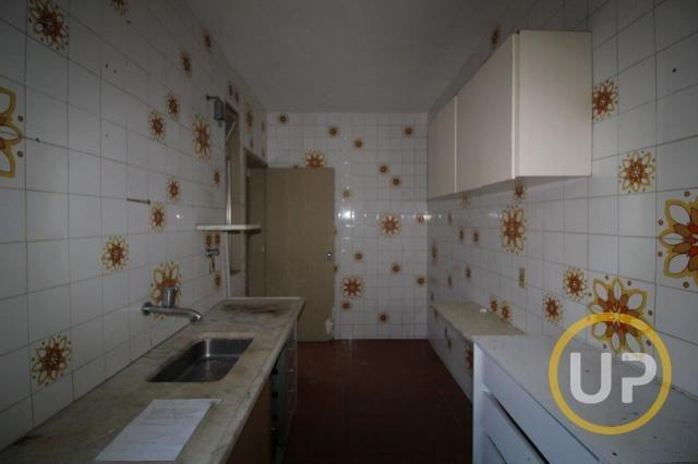 Apartamento em Luxemburgo - Belo Horizonte - Foto 18