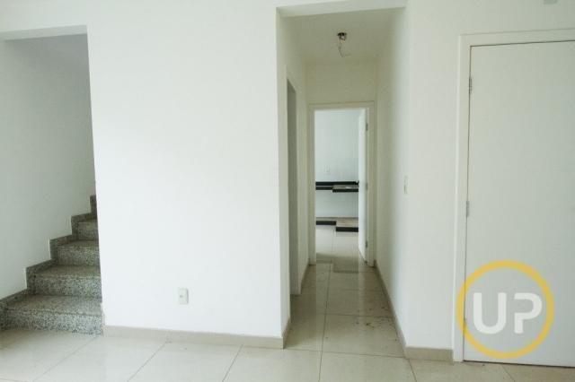 Casa à venda com 4 dormitórios em Parque copacabana, Belo horizonte cod:1737 - Foto 6