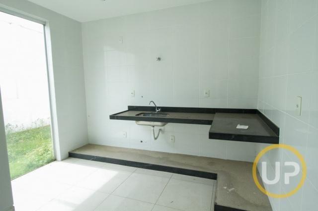 Casa à venda com 4 dormitórios em Parque copacabana, Belo horizonte cod:1737 - Foto 14