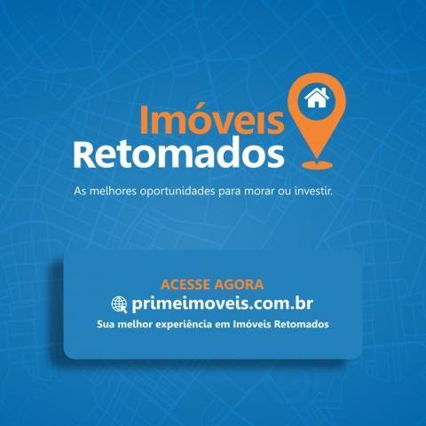 SANTA MARIA - ITARARE - Oportunidade Caixa em SANTA MARIA - RS | Tipo: Casa | Negociação: