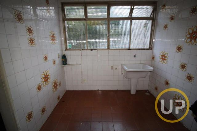 Apartamento em Luxemburgo - Belo Horizonte - Foto 20