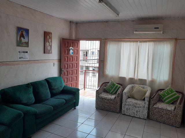 Casa lar de idosos  - Foto 2