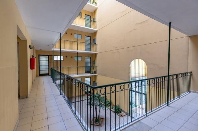 Apartamento à venda com 3 dormitórios em Sarandi, Porto alegre cod:RG6476 - Foto 7