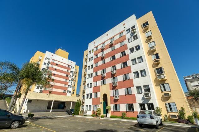 Apartamento à venda com 3 dormitórios em Sarandi, Porto alegre cod:RG6476 - Foto 3