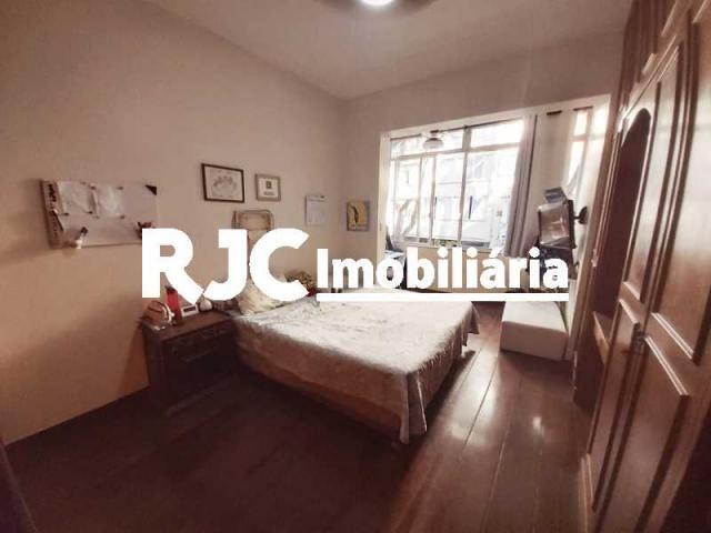 Apartamento à venda com 3 dormitórios em Copacabana, Rio de janeiro cod:MBAP33107 - Foto 9