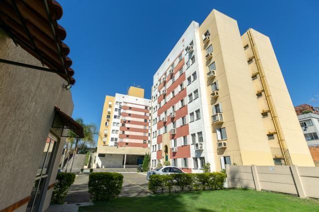 Apartamento à venda com 3 dormitórios em Sarandi, Porto alegre cod:RG6476 - Foto 5