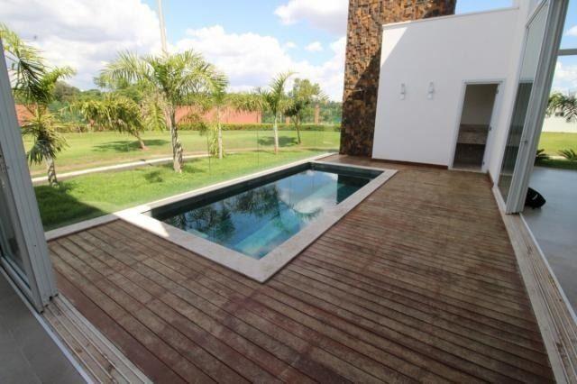 Construa Linda Casa no Colinas em Maranguape - Foto 4