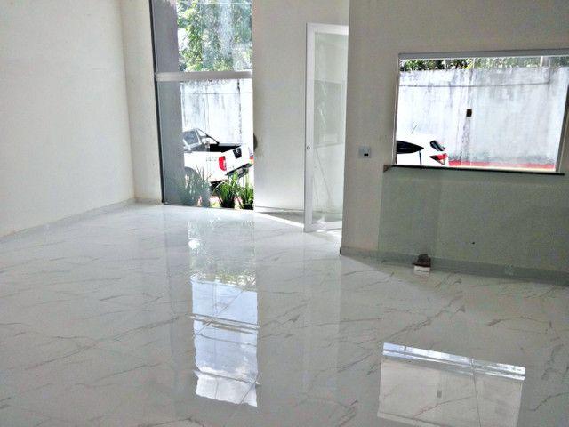 Casa Nova Condomínio Na Augusto Montenegro, Visite sem compromisso! - Foto 5