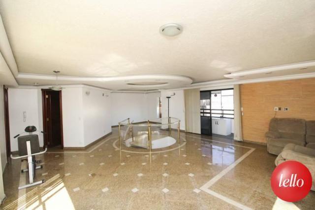 Apartamento para alugar com 4 dormitórios em Mooca, São paulo cod:144086 - Foto 5