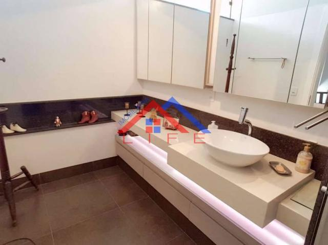 Casa à venda com 3 dormitórios em Vila aviacao, Bauru cod:3253 - Foto 20