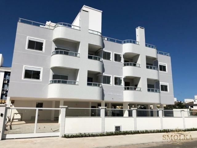 Apartamento à venda com 2 dormitórios em Ingleses do rio vermelho, Florianópolis cod:9528 - Foto 19