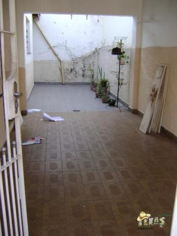 CASA PARA LOCAÇÃO TATUAPÉ - Foto 2