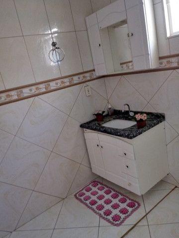 Vendo casa Mobilhada ou troco por outra casa em Botucatu - Foto 15