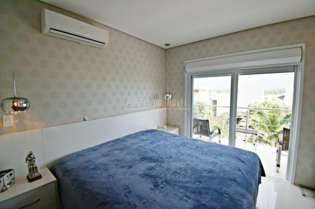 Sobrado Belvedere 366m² - 5 quartos - Mobiliado e decorado - Foto 16