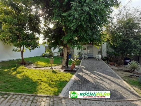 Casa, Ininga, Teresina-PI - Foto 8