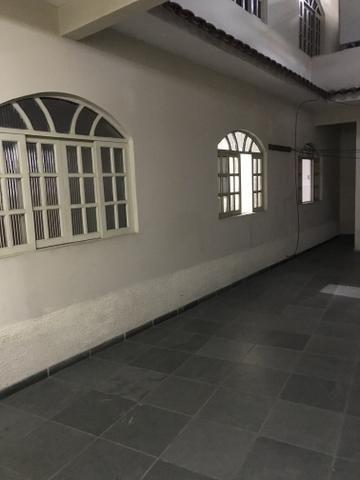 Alugo casa Alvorada - Foto 2