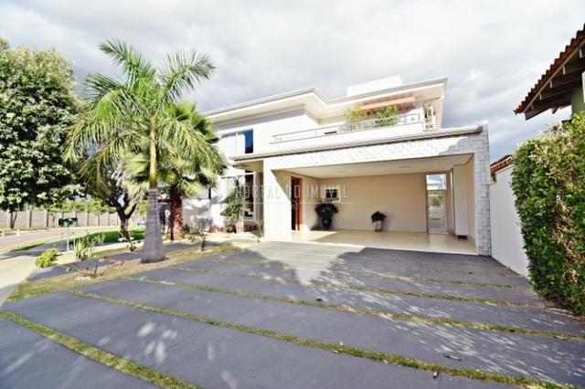 Sobrado Belvedere 366m² - 5 quartos - Mobiliado e decorado - Foto 3