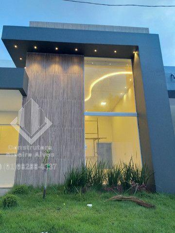 Casa Nova Condomínio Na Augusto Montenegro, Visite sem compromisso! - Foto 2