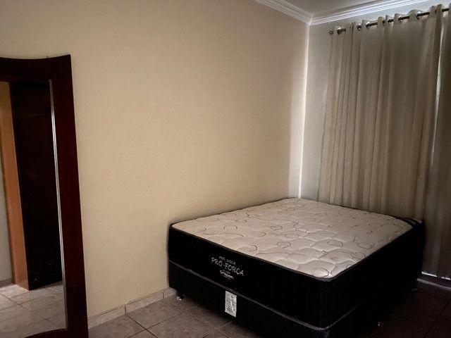 Casa mobiliada- Ilha dos Araújo - liberada após 6/12 - Foto 6