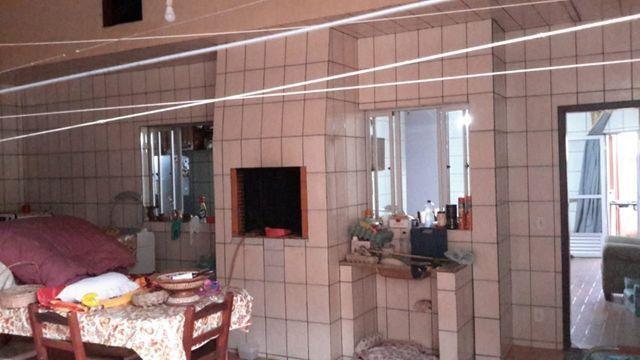 Excelente Residência - Foto 8