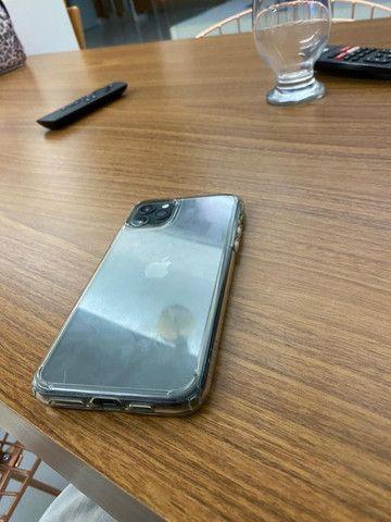 IPhone 11 Pro Max ( sem trocas ) - Foto 4