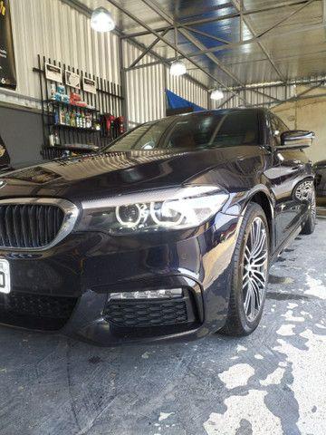 BMW 530 i M Sport 2,0 Turbo 252 CV Aut. - Foto 9