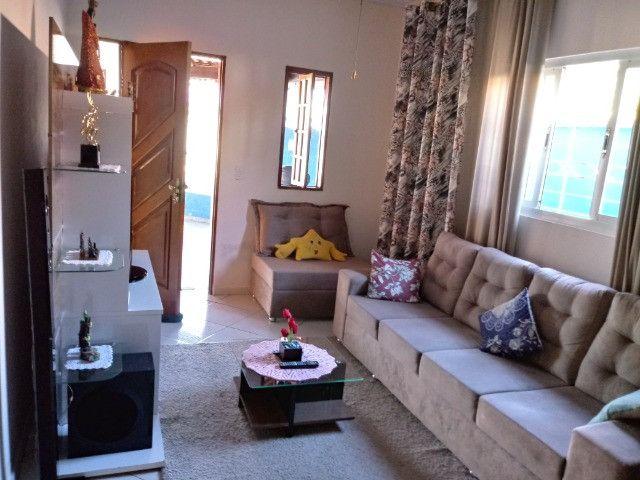 Vendo casa Mobilhada ou troco por outra casa em Botucatu - Foto 14