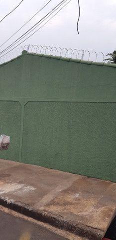 Aluga-se kitnets perto da USP São Carlos - Foto 4