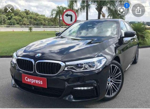 BMW 530 i M Sport 2,0 Turbo 252 CV Aut. - Foto 18