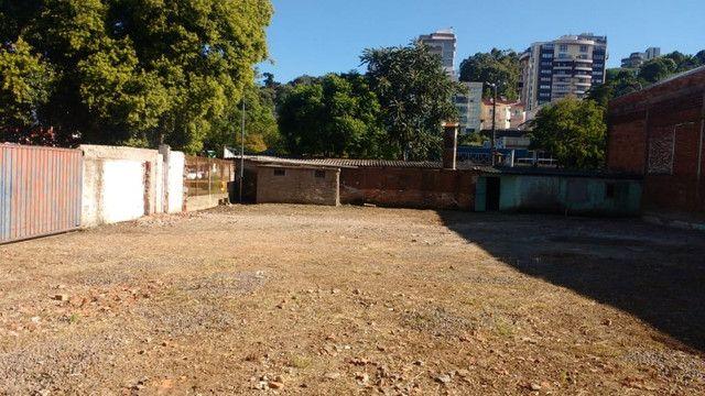 Imóvel 1.012 m2 c/Lancheria e terrenos para estacion. Centro Caxias do Sul - Foto 9