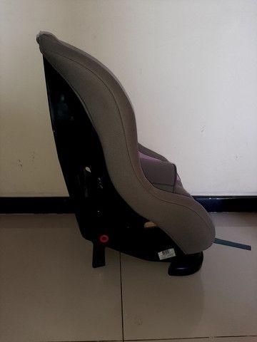 Cadeirinha para auto Baby Style, 9 a 18Kg - Foto 3