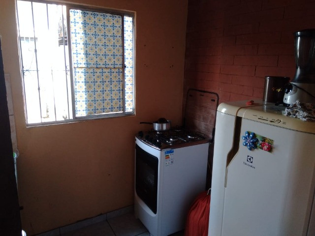 Casa no Sideral R$ 35,000,00 - Foto 3