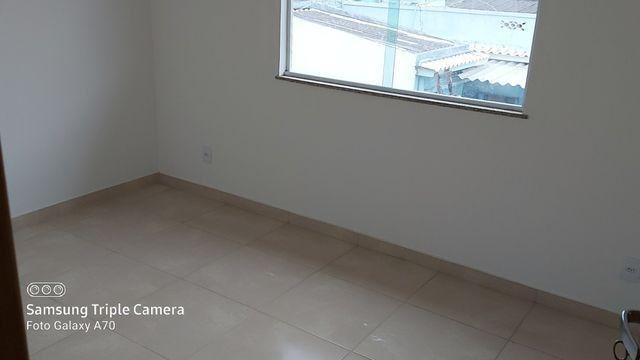 Imobiliária Nova Aliança!!!! Excelente Apartamento com 2 Quartos 2 Banheiros em Muriqui - Foto 14