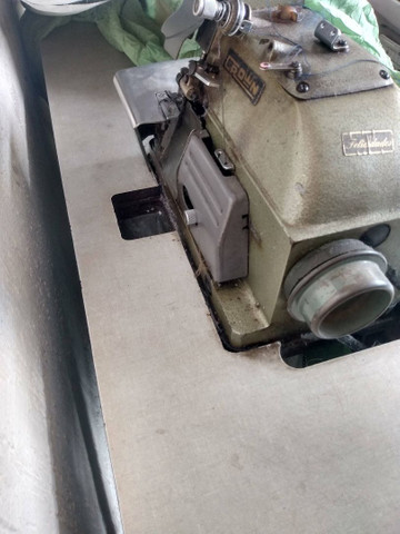 Três máquinas 1500 - Foto 2