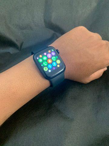 Smart Watch - Foto 4