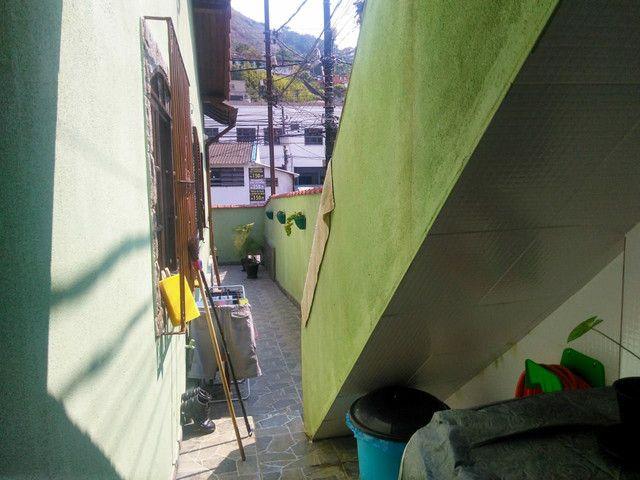 Excelente Casa a 5 minutos da rua Teresa   - Foto 2