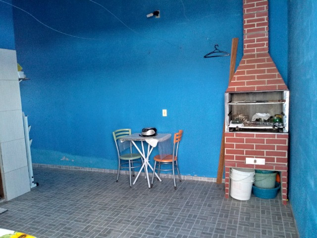 Vendo casa Mobilhada ou troco por outra casa em Botucatu - Foto 19