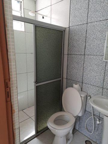 Alugo Lindo Apartamento no Condomínio Rio D'Ouro - Foto 4