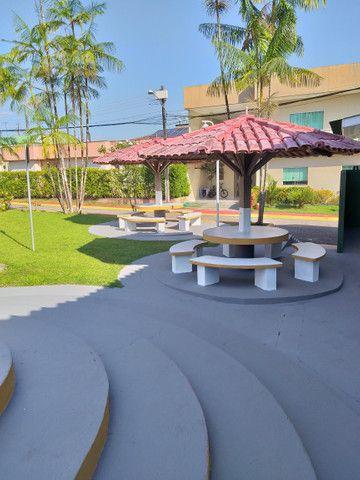 Casa Nova Condomínio Na Augusto Montenegro, Visite sem compromisso! - Foto 17