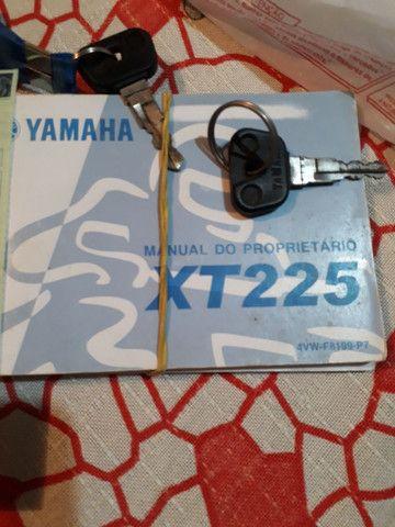 Xt225 - Foto 3