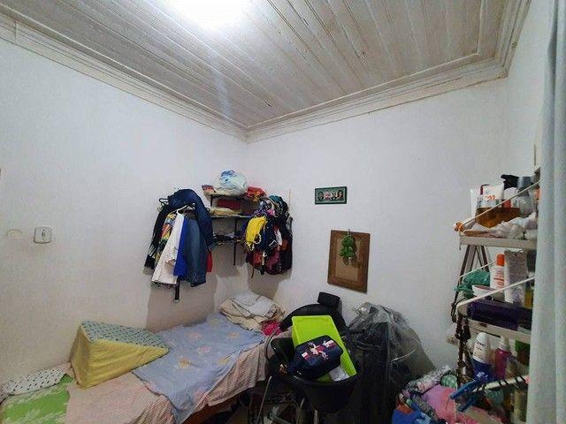 Casa para venda possui 200 metros quadrados com 2 quartos em São Brás - Belém - PA - Foto 3
