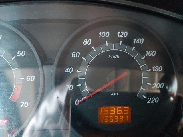 Chevrolet Vectra - Foto 2