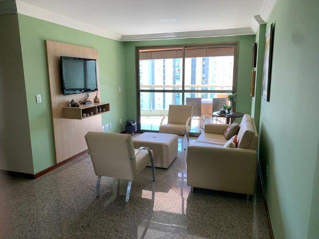 Apartamento na Praia da Costa, 3 quartos, 2 vagas - Foto 4