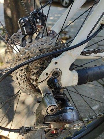 Bike High one MTB 29 - Foto 5