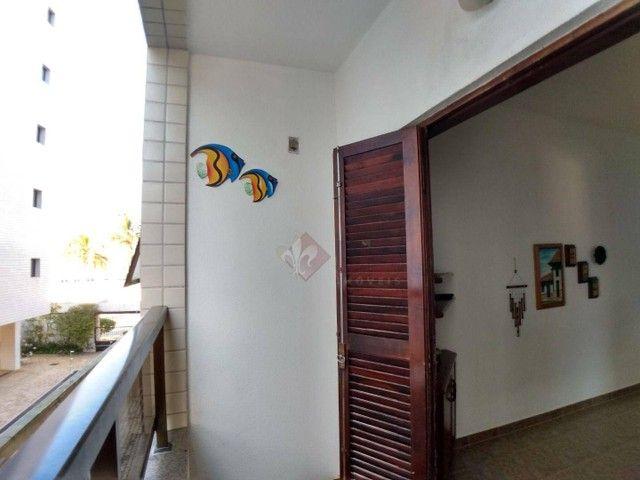 Caraguatatuba - Apartamento Padrão - Martim de Sá - Foto 11