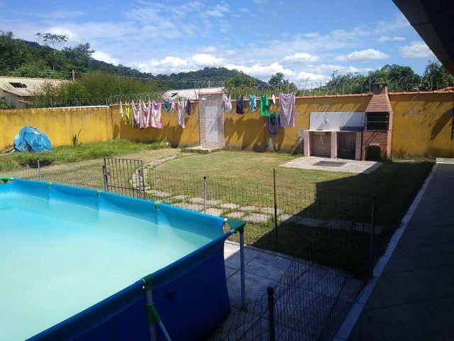 Vendo Casa linear em Guapimirim - Foto 7