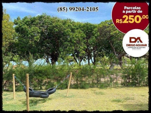 Loteamento Barra dos Coqueiros *&¨%$ - Foto 20