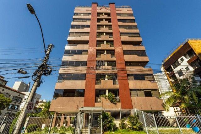 Apartamento para aluguel, 3 quartos, 1 suíte, 2 vagas, MOINHOS DE VENTO - Porto Alegre/RS
