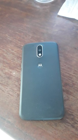 Moto G4 plus - Foto 2