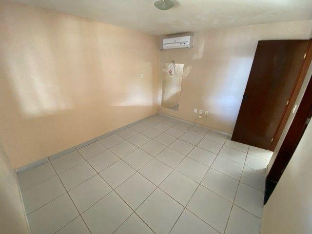 Bessa - Alugo apartamento térreo, 300mts do mar! 3/4, não tem área externa - Foto 10